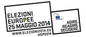 Risultati Elettorali Europee 2014