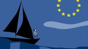 Europa: quale direzione?  *