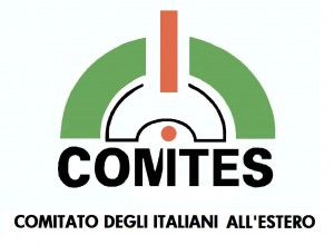 RINNOVO COMITES