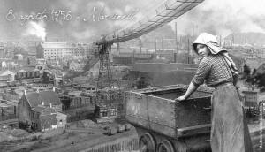 La Giornata del sacrificio e del lavoro italiano nel mondo simbolo di tutti gli italiani all'estero