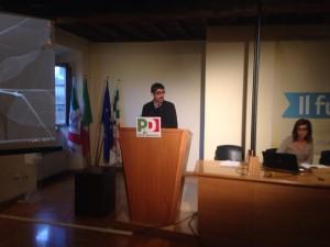 La Buona Scuola, il racconto delle belle esperienze presenti nella scuola italiana – Sergio Gaudio