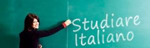 La diffusione della lingua e cultura italiane