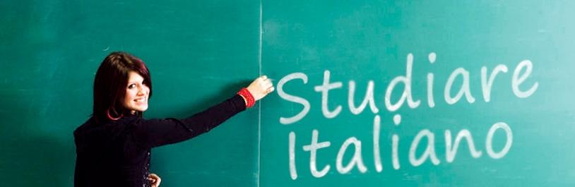 studiare-italiano