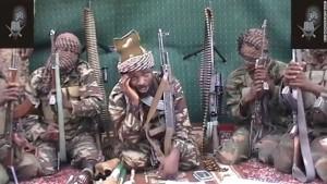 Su Boko Haram – di Lucilla Bruni