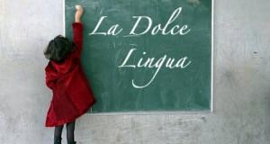 linguaitaliana-750x400