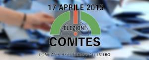 Elezioni Com.It.Es. in USA: un risultato in Chiaroscuro
