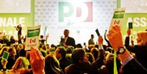 Ripensiamo la forma partito. Le proposte degli Italiani all'estero Maggio 2015