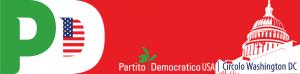 Nuove iniziative del Circolo PD di Washington