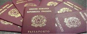 Riacquisto della Cittadinanza Italiana