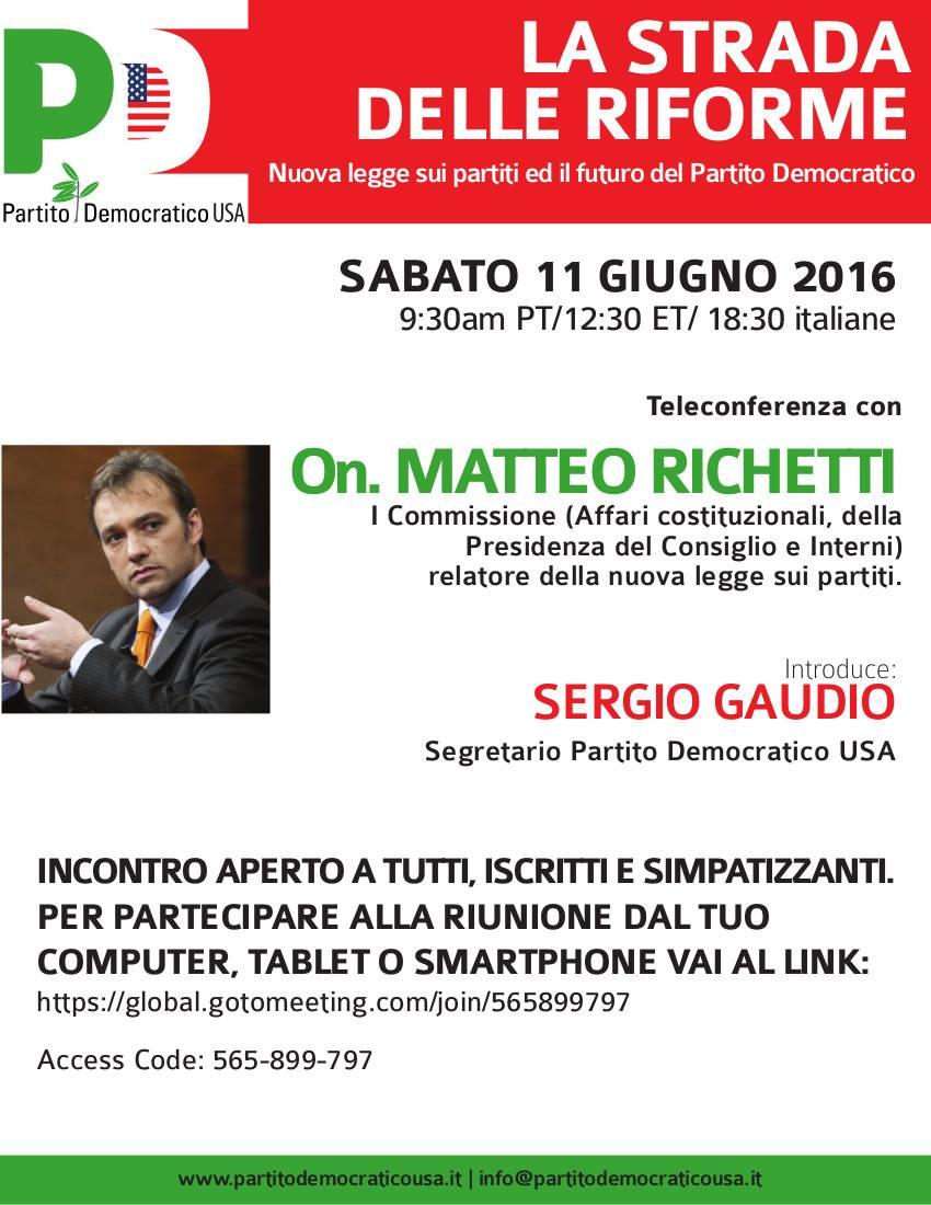 richetti